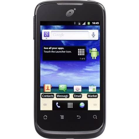 cricket android phones huawei ascend bluetooth wifi android pda phone cricket fair condition used cell phones