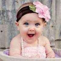 contemporary infant and toddler headbands lemonade couture boutique baby headband lemonade couture