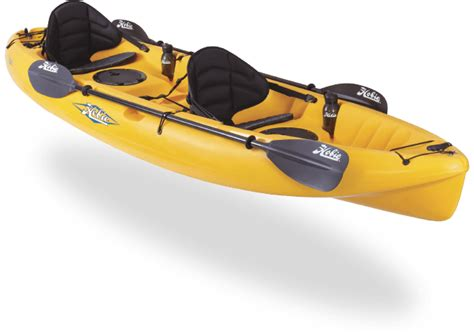 fishing boat for sale ipswich qld 2 person kayak with pedals for sale
