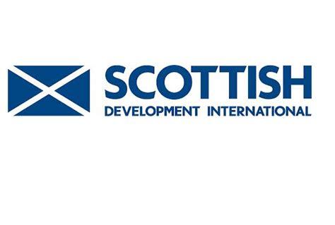 scottish building contract design and build scottish development international seeks exhibition