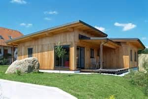 construction en bois expo toulouse