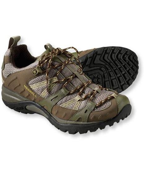 ll bean hiking boots s merrell siren sport 2 waterproof hikers hiking