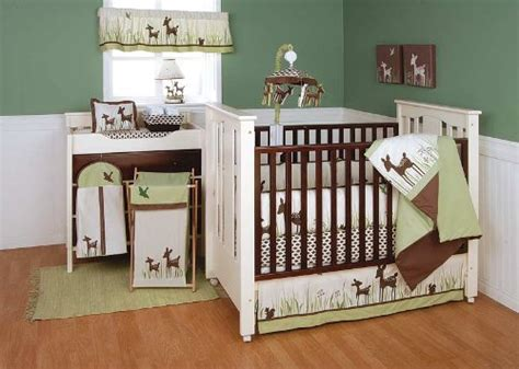 baby boys room decordecoration baby boy room simple home