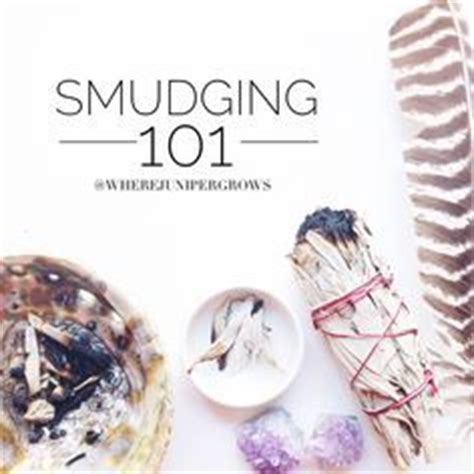how to remove negative energy from house 25 best ideas about smudging prayer on