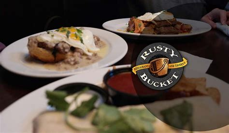 Brunch The Weekend Treat by Treat Your Family To Brunch At This Weekend