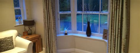 cleaning curtains in situ curtain cleaning solihull birmingham cleansafe