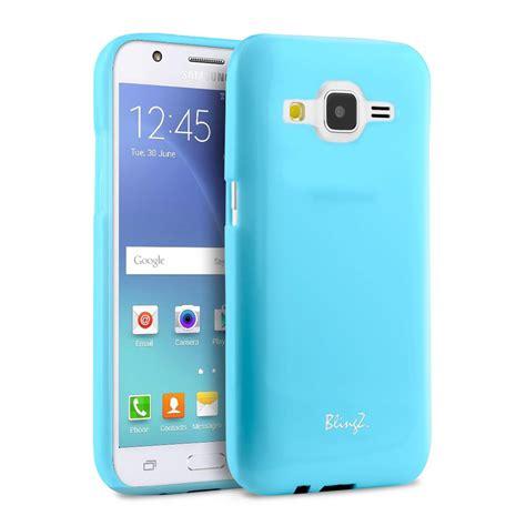Samsung Galaxy J5 Prime Soft Jelly Silicon Casing Cover Bumper samsung galaxy j5 silicone tpu rubber gel phone cover ebay