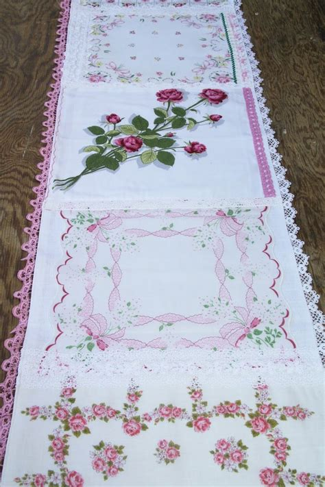 Hankerchief Quilt by 1000 Images About Handkerchief Quilt On