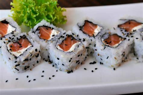 comida japonesa nomes tipos pratos receitas  fotos