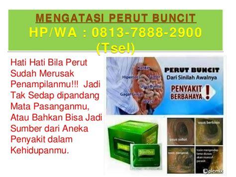 Ajib Kapsul Mengkudu Obat Herbal Kencing Manis Stroke Jantung hpai jambi pusat produk hpai