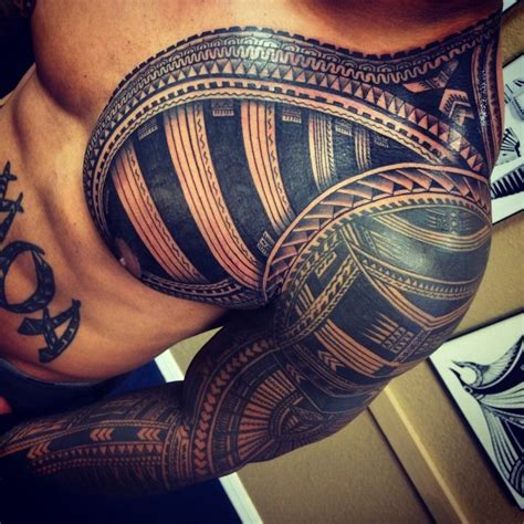sacred center tattoo 25 best maori arm ideas on maori
