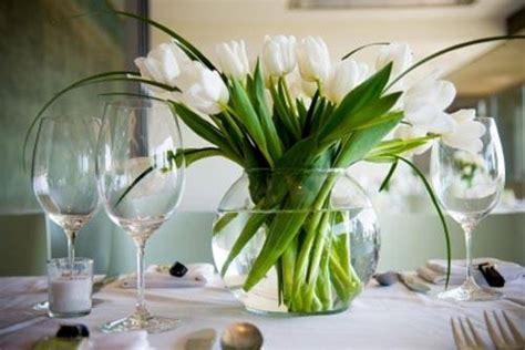 addobbi tavoli addobbi floreali tavoli composizione fiori