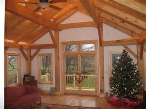 House Plans With Large Great Rooms - timber frame life