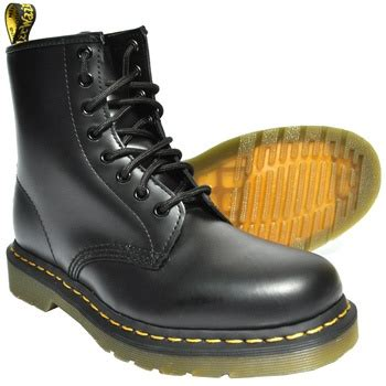 Are Doc Martens Comfortable by 17 Best Images About Doc Martens On Pewter