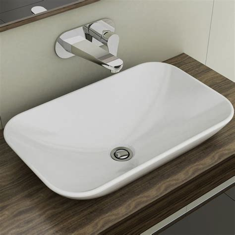 inset basins bathrooms gem inset basin http www caroma com au bathrooms basins