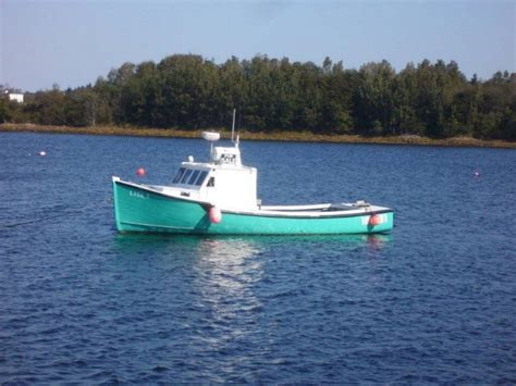 boat trader nova scotia cape island boat for sale in lunenburg nova scotia used