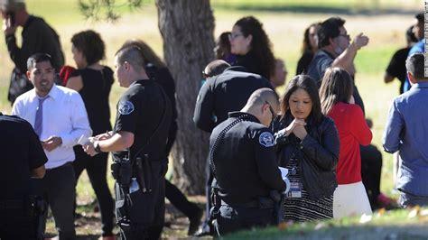 san bernardino media hoax cnn media victims families muslim americans raise more than 100 000 for san