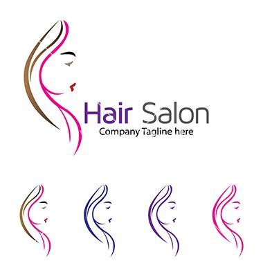 hair salon download uptodown 7 best images about cars logo on pinterest resorts