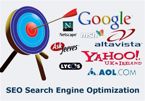 Search Engine Optimization Marketing Services by What Makes An Expert Search Engine Marketing Seo Company