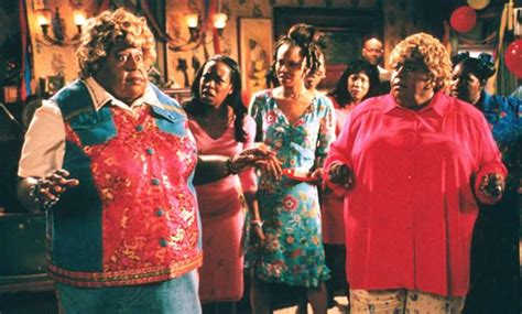 big momma s house cast big momma s house review cast and crew movie star rating and where to watch film on tv and