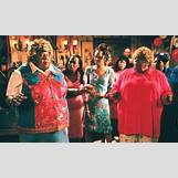 Big Mommas House Cast | 700 x 422 jpeg 42kB