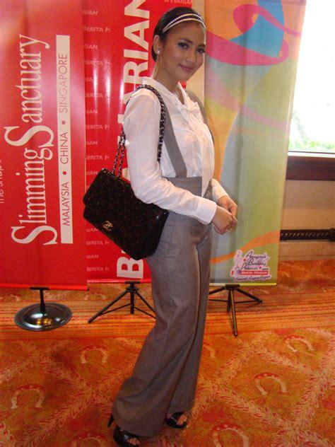 Dress By Fasha stokis higoat terbaik sensasi popular glamer gempak