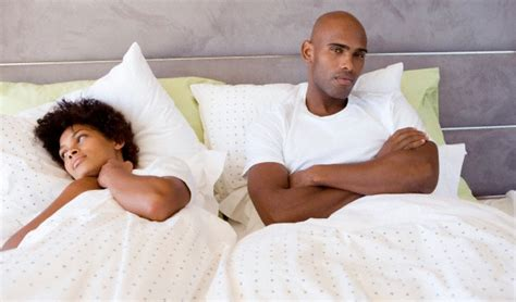 how are nigerian men in bed nigerian magazine top 3 mistakes women make in bed