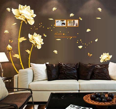 sticker da letto adesivi murali per la da letto stickers e adesivi