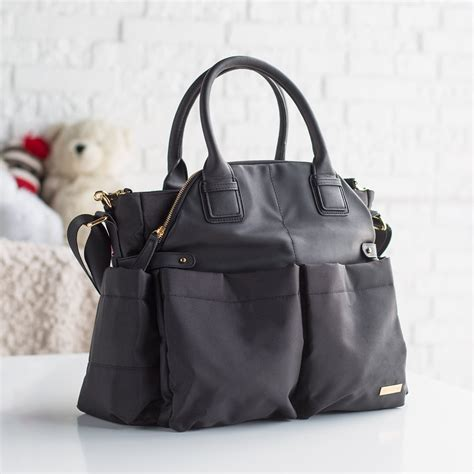 Designer Bay Bag by Top 10 Inventions That Made Much Money Part 2