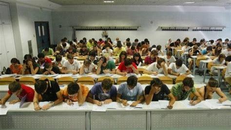 test psicologia bari firenze fanno il test a psicologia ma non sanno se sono