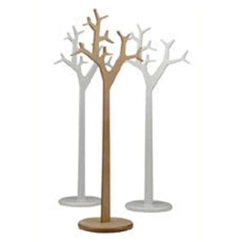 cloth tree 1000 images about coat racks clothes trees on