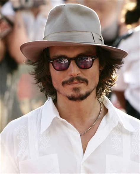 biography of johnny depp johnny depp holly best actor biography and wallpapers