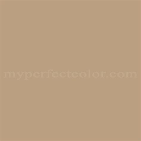 Sherwin Williams Latte military spec camouflage tan 686