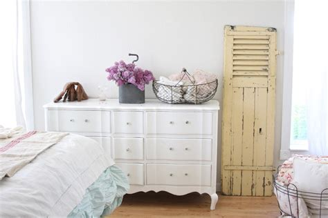 No Room For Dresser In Bedroom by Stunning Distressed Dresser For Sale Decorating Ideas