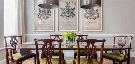 home interior designer raleigh nc home design