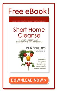 The Detox Foods Free Ebook by 5 To A Safe And Effective Home Detox Douillard