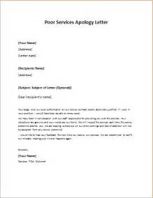 Patient Apology Letter Letter Of Apology To Patient Best Letter Exles