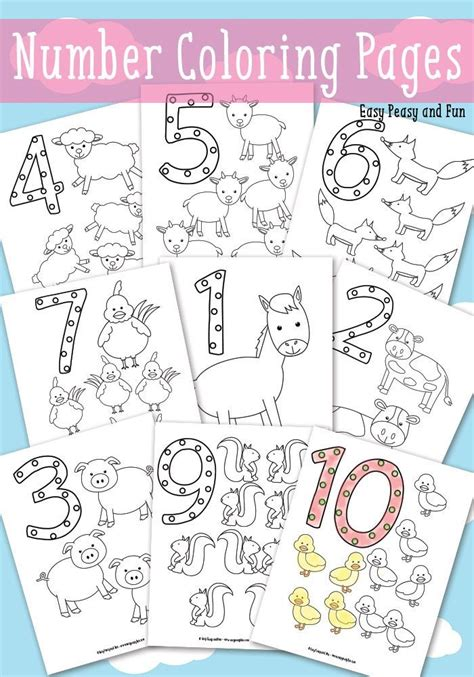 easy peasy coloring page 160 best images about free printables on pinterest free
