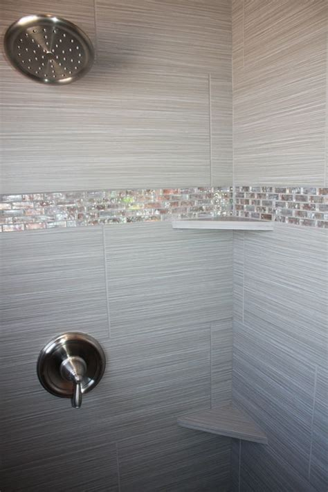 master bathroom tile designs tile design in master bathroom shower european tapestry