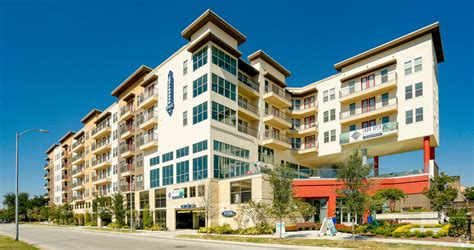Jefferson Heights Rentals   Houston, TX   Apartments.com