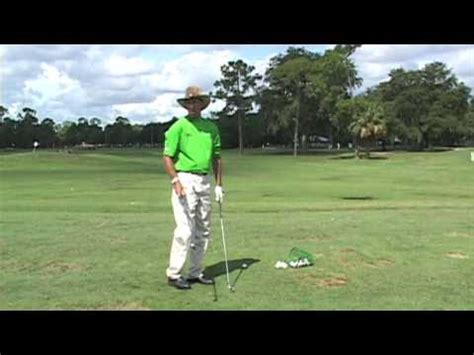 mike bender golf swing mike bender golf tip alignment lessonpaths