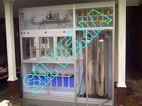 Mesin Alat Depot Air Minum Isi Ulang Galon mesin alat depot air minum isi ulang galon dijual mesin
