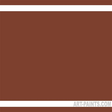 rust paint color old brick satin enamel paints 241250 old brick paint