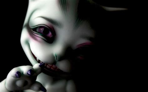 share the post a kay handsome hd wallpapers scary hd wallpapers pictures images