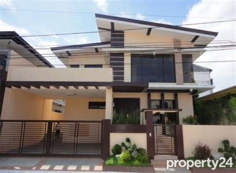 4 bedroom house on pinterest houses for sales terraced 4 bedroom house and lot for sale in bf homes for