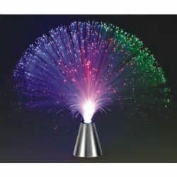 fiber optic lamps fiber optic ls mini fiber optic ls