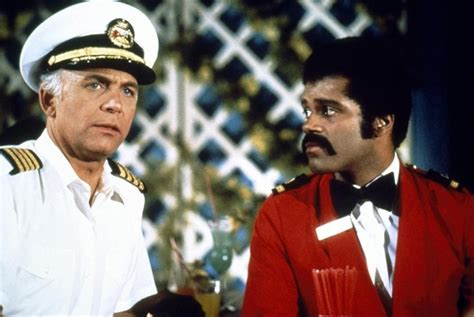 love boat cast isaac washington all asta la nave di love boat