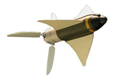 membuat presentasi menarik kaskus midget bombs weapons for light uav kaskus