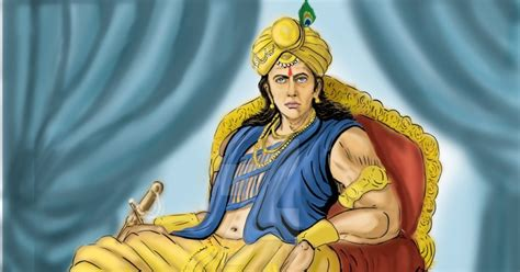 chandragupta biography in hindi facts and biography of emperor chandragupta maurya