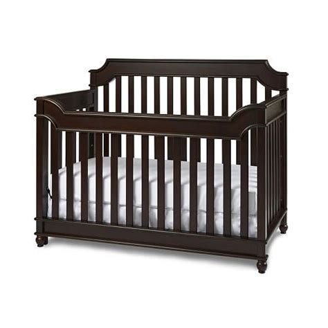 Convertible Crib Babies R Us 57 Best Images About S Nursery On Football Custom Baby Bedding And Green Chevron
